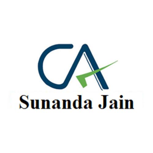 Sunanda Jain