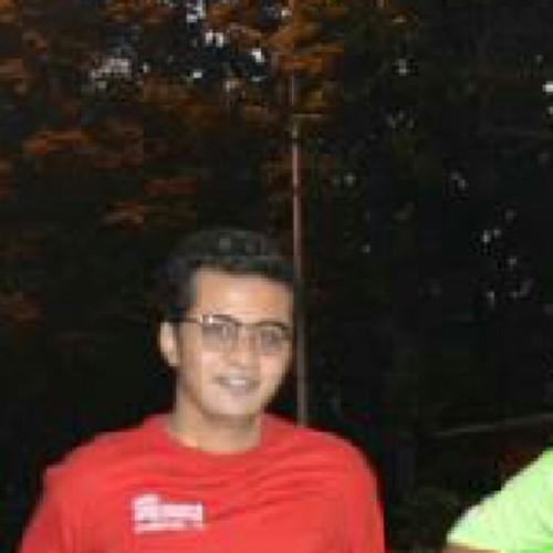 Abhishek Choksy
