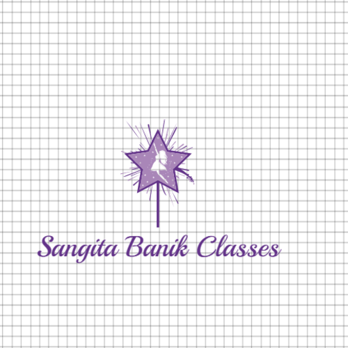 Sangita Banik Classes