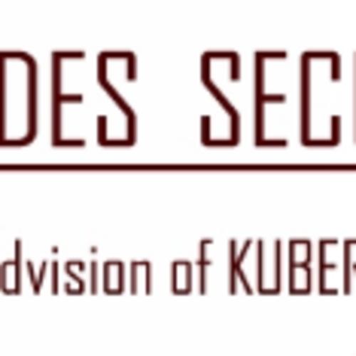 Spades Security System