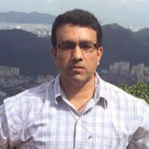 Saurav Jain