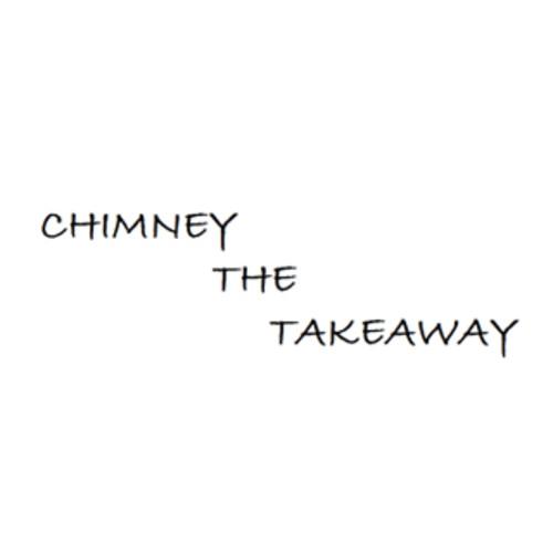 Chimney The Takeaway