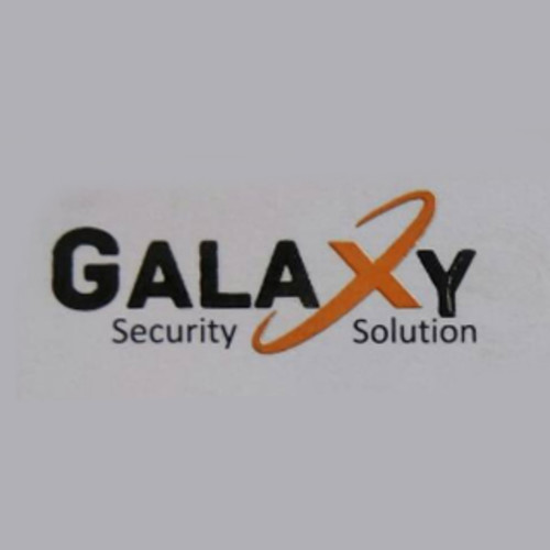 Galaxy  Security Solution