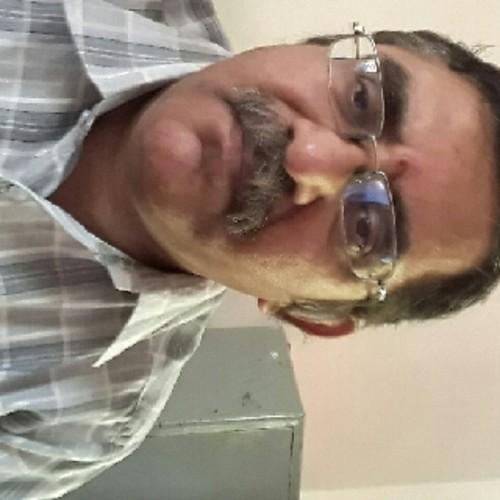 venkata  Sridhar  venkata  Sridhar   venkata Sridhar