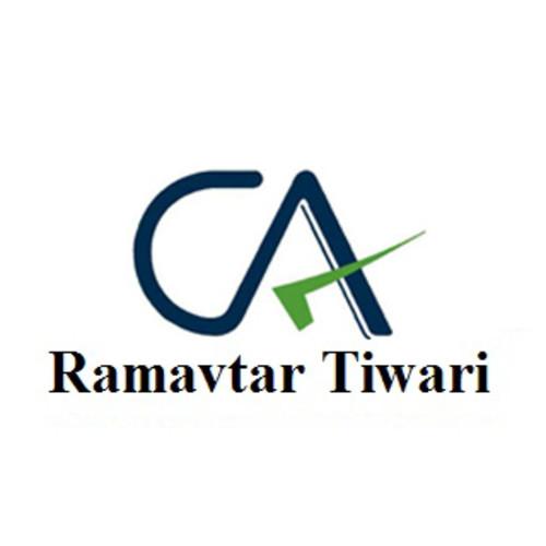Ramavtar Tiwari
