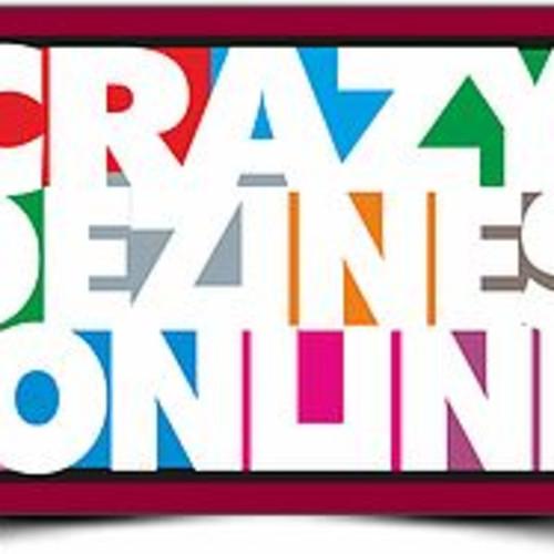 Crazydesigns.Online