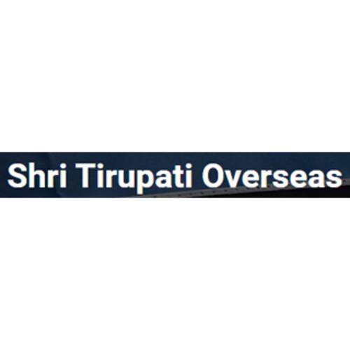 Shri Tirupati Overseas