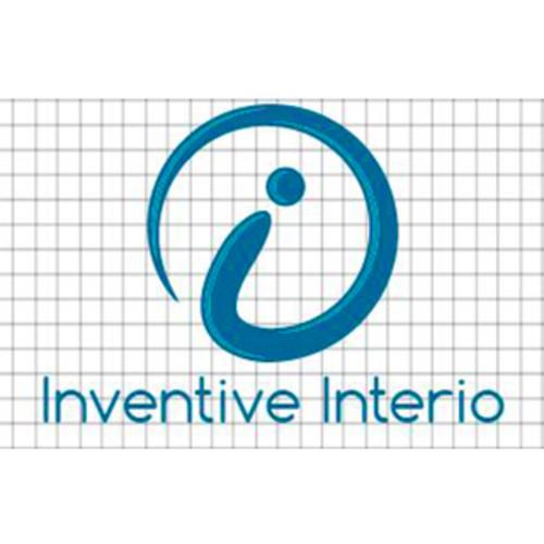 Inventive Interio