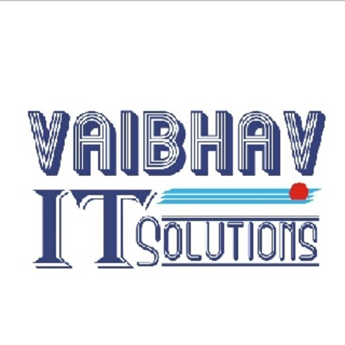 Vaibhav IT Solutions