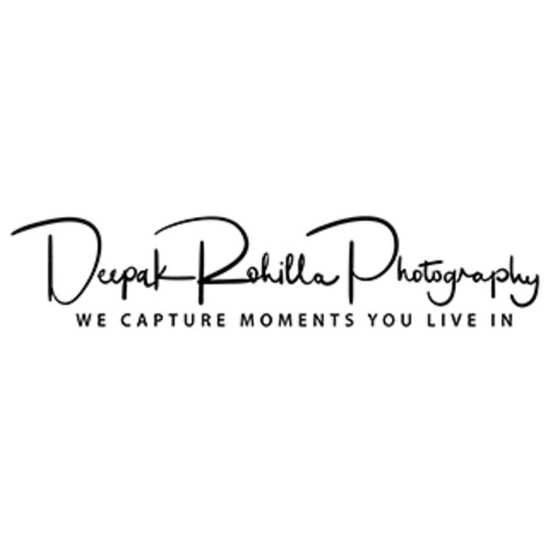 Deepak Rohilla Photography