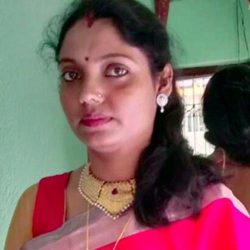 Dipika Das