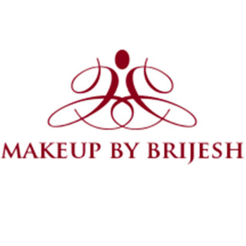 Makeup By Brijesh