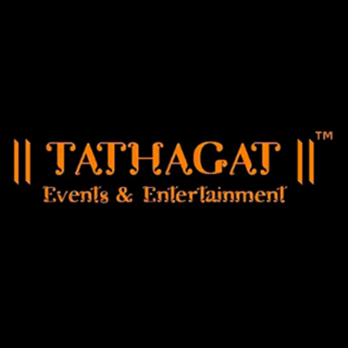 Tathagat Events & Entertainment