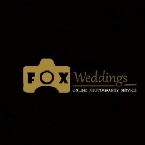 Fox Weddings Photography