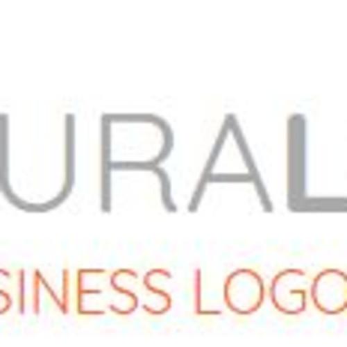 Aura Logos