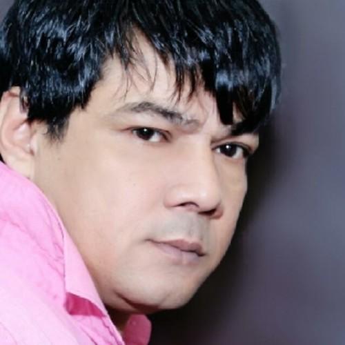 ALAM Singh Rawat