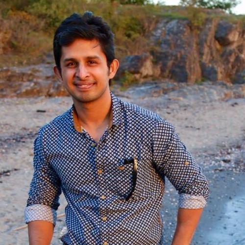 Kushagra Sharma Photography