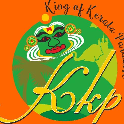 KKP - King of Kerala Paradise