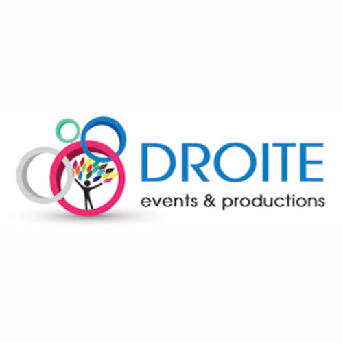 Droite Events and Productions