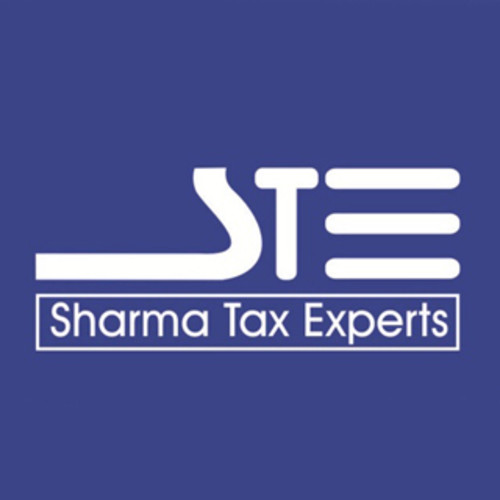 Sharma Tax Experts