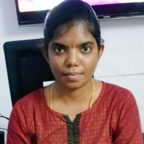 Tamilpriya