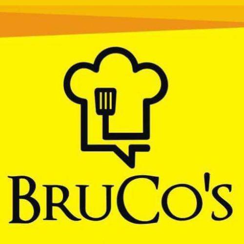 Buco's