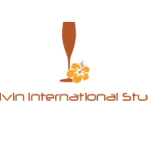 Kalvin International Studio