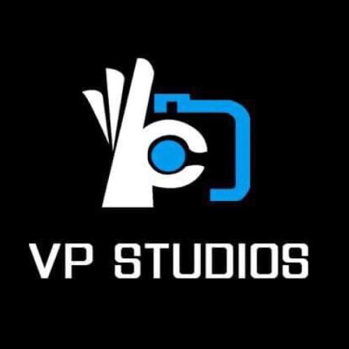 VP Studios
