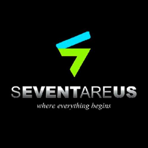 Seventareus
