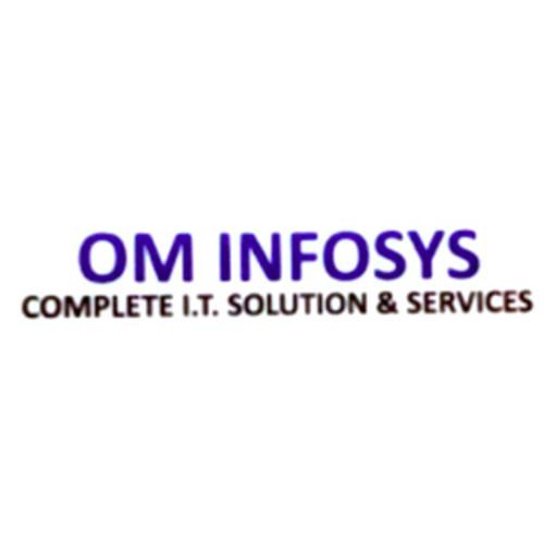 Om Infosys