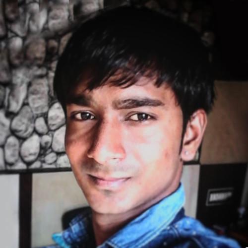 Kishan Praja
