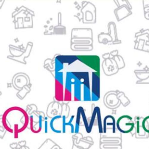 QuickMagic