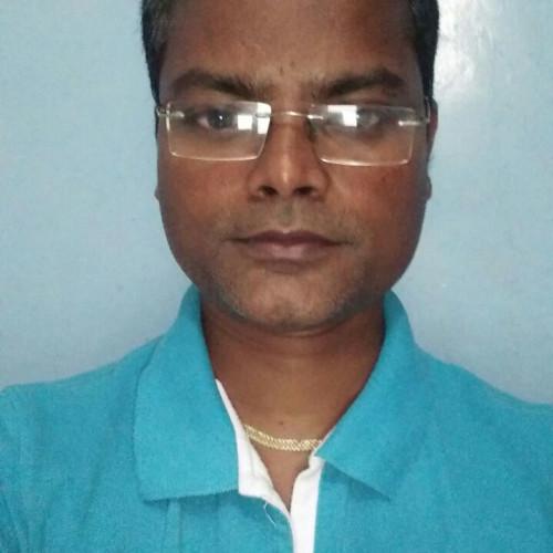 Ashok Gaikwad