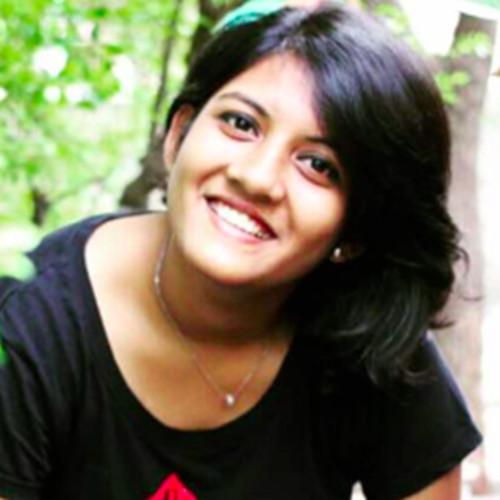 Nandini Chokkalingam