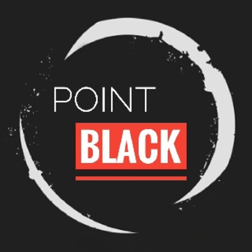 Point Blank Studios