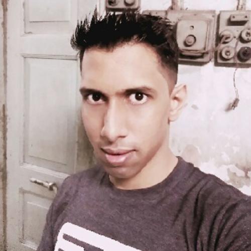 Parikshit Jaiswal