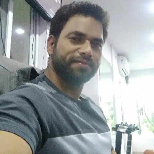 Mohd Fayaz