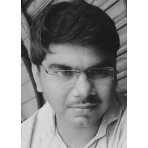 Sagar Prakash Jadhav
