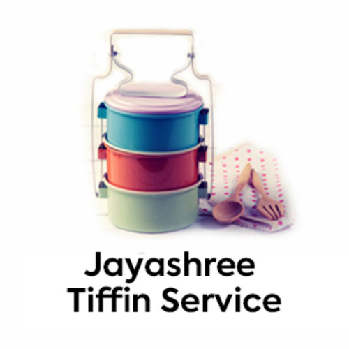 Jayashree Tiffin Service