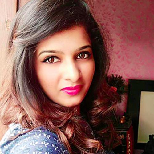 Masccara The Beauty Lounge by Swati & Shivani