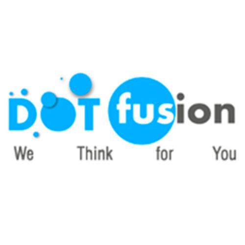 Dotfusion Technologies