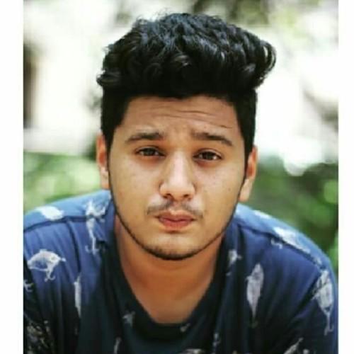 Rohit Kadam RK
