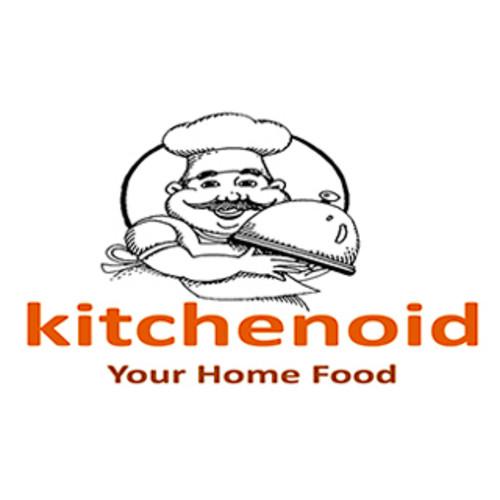 Kitchenoid Food Service