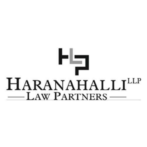 Haranahalli Law Partners LLP