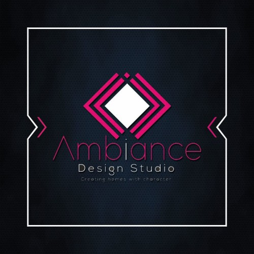 Ambiance Design Studio