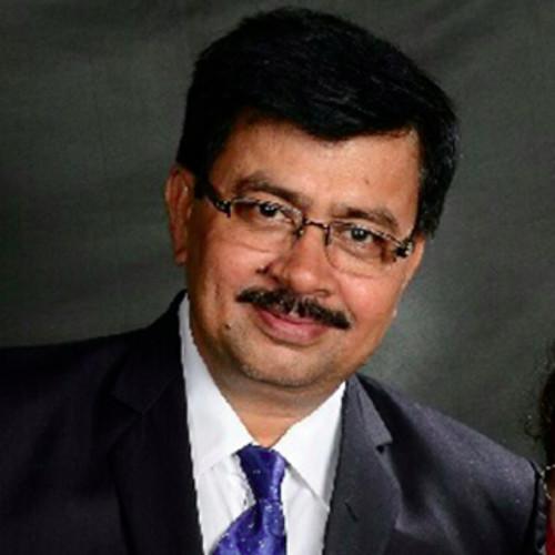 Siyaram Gupta