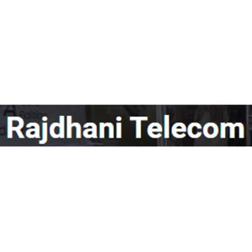 Rajdhani Telecom
