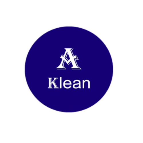 Aklean car cleaning services