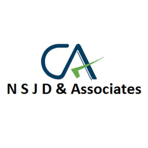 NSJD & Associates