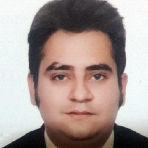 Ayush Dua